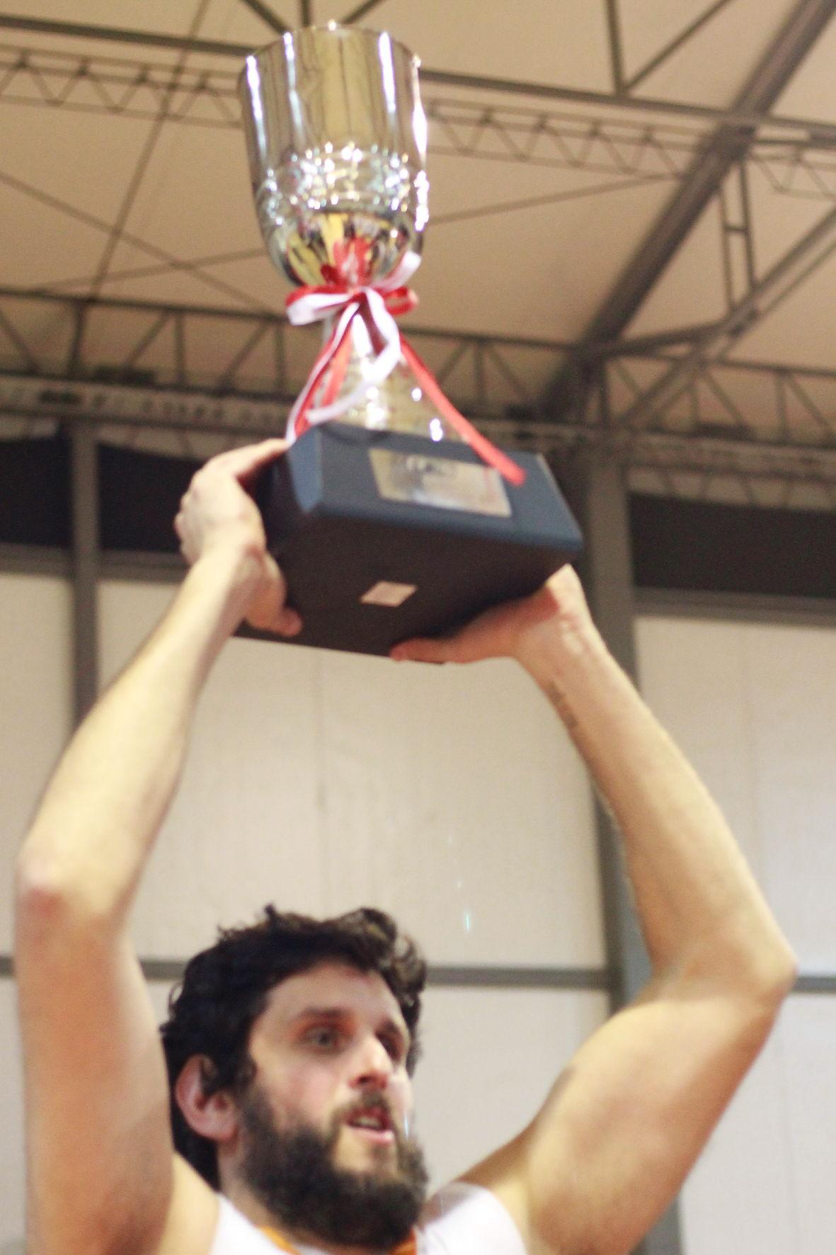 Regatas Campeon14